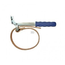 Cheie cu banda textila pentru filtre de ulei