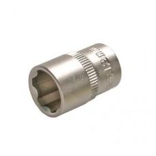 """Tubulara 1/4"""" 12 mm"""