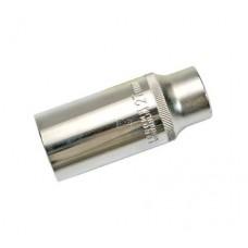 Tubulara pentru injectoare 27mm