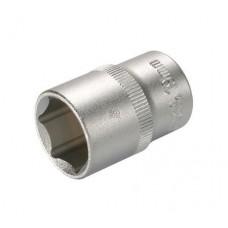 """Tubulara 19mm 1/2"""""""