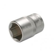 """Tubulara 20mm 1/2"""""""