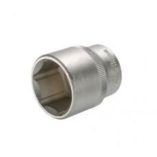 """Tubulara 30mm 1/2"""""""