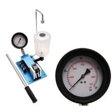 Tester injectoare