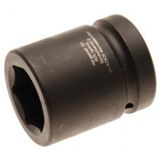 "Tubulara impact 32mm 1"""
