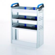 Echipare mobilier Citroen Nemo ampatament 2513 mm