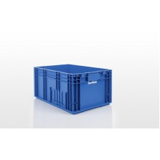 E-BOXX 600 x 400 x 270