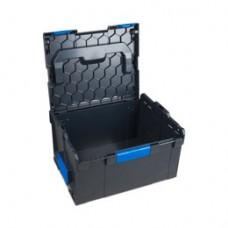 L-BOXX 238 G