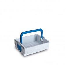 LT-BOXX 136