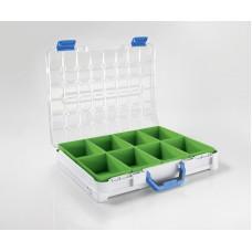 T-BOXX green D3
