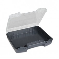 i-BOXX 72 G empty