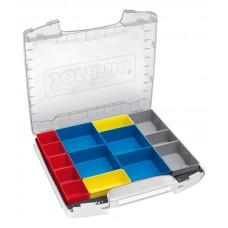 i-BOXX 53 C44