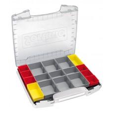 i-BOXX 53 I44