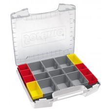 i-BOXX 72 I3
